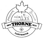 Municipality of Thorne Crest